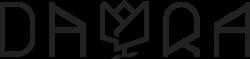 Logo Web_Black